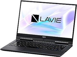 NEC PC-HZ550LAB LAVIE Hybrid ZERO