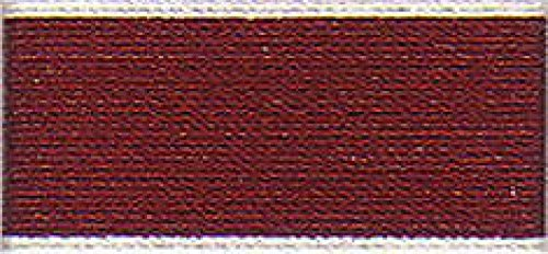 Gutermann Luxurious Pure Silk Sewing Thread 100m 369 - each
