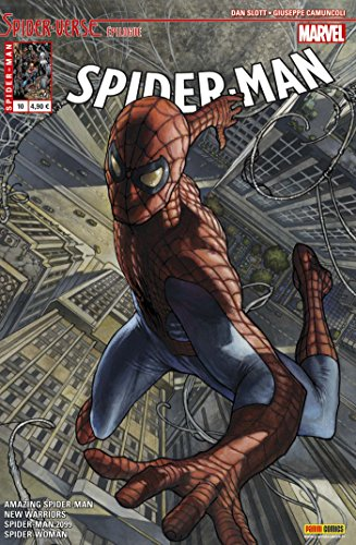 Spider-man 2014 10 spider-verse epilogue