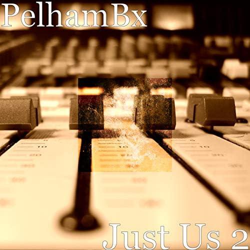 PelhamBx