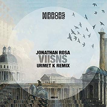 Viisns (Urmet K Remix)