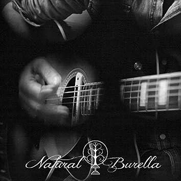 Natural Burella