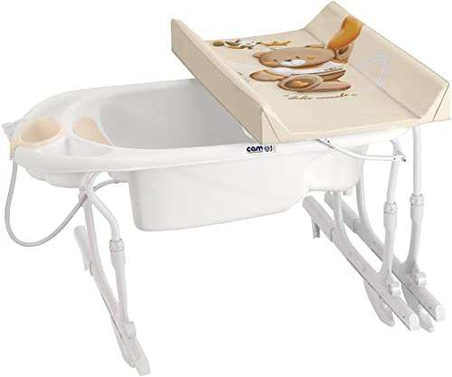 bañera bebe adaptable bañera en Oferta