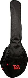 TGI 4339 Bag for Banjo