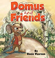 Domus and Friends