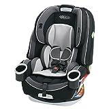 Graco 4Ever 4-in-1 Car Seat, Tambi