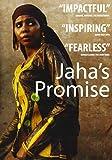 Jaha'S Promise [Edizione: Stati Uniti]