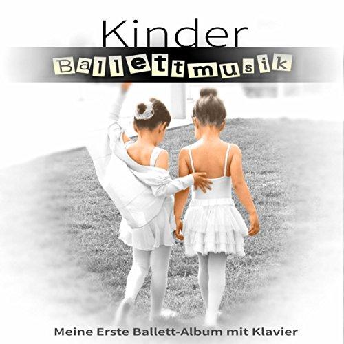 Musik für Tanzschule