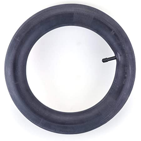 2 Straight Stem 12.5 x 2.5 Inner Tube 12 1//2 x 2 1//2 TaoTao Buggy Razor Schwinn