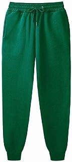 U/A Pantaloni Uomini Palestre Uomini Jogger Pantaloni della Tuta Pantaloni Uomini Jogger Streetwear Pantaloni