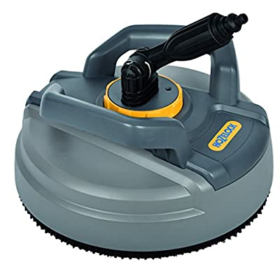 Hozelock Pico Power Patio Cleaner Head by Hozelock