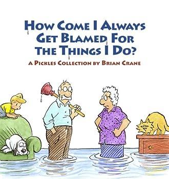 Best funny cartoons Reviews