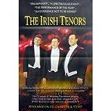 The Irish Tenors - Riesenposter Live