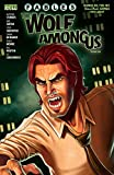 Fables: The Wolf Among Us Vol. 1 (English Edition)