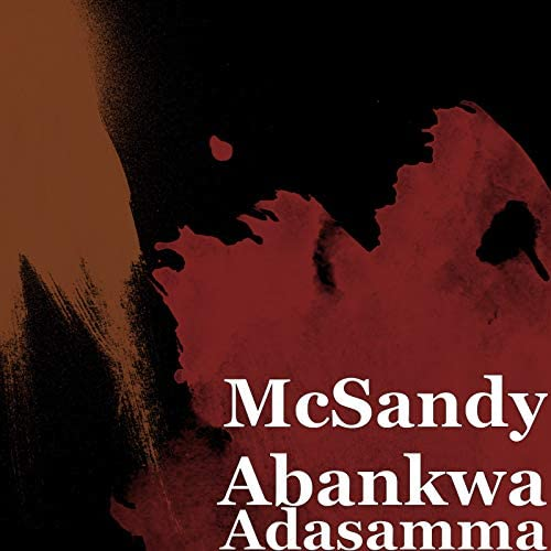 McSandy Abankwa