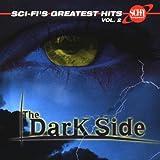 Sci-Fis Greatest Hits Vol 2 - The Dark Side