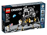 LEGO Creator 10266 Confidential, Multi-Colour