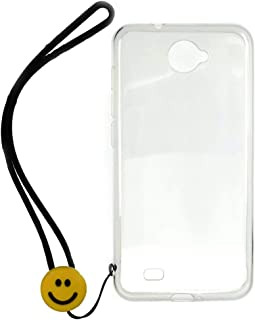 Case for Access Wireless Treswave Tw801 5
