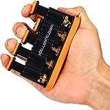 Xcellent Global Finger Exerciser Muscleur de main et doigts Bon entrainement pour augmenter la force des...