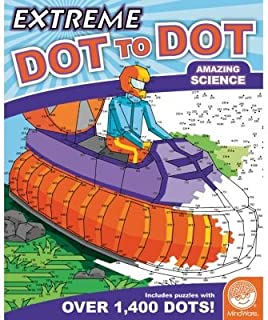 Best dot to dot science Reviews