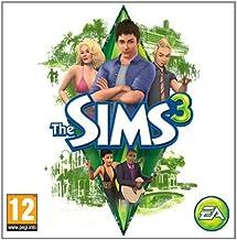 The Sims 3 (Nintendo 3DS) [Importación inglesa]
