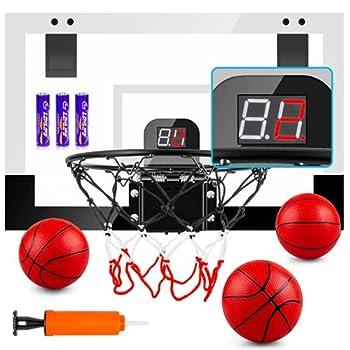 Best indoor basketball goal Reviews