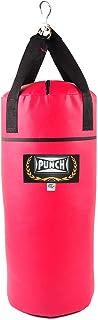 Saco De Pancada 0,60 Cm Punch