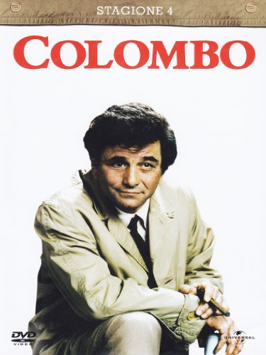 ColomboStagione04