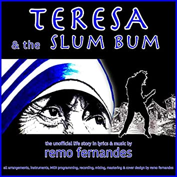 Teresa & the Slum Bum (Original Theater Soundtrack)
