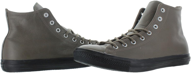 Konverse herrar Chuck Taylor All Star thinsulate läder läder läder skor  förstklassig service