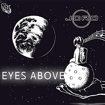Eyes Above