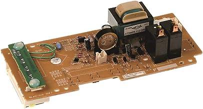 Cookmax DPWBFC157WRKZ - Placa indicadora para microondas modelo R15
