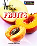 Fruits (Eat Smart)
