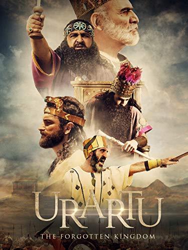 Urartu: The Forgotten Kingdom