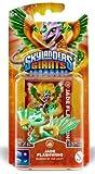 Activision Skylanders: Giants – Jade Flashwing – Figuren (Mehrfarbig, 6 Jahre)