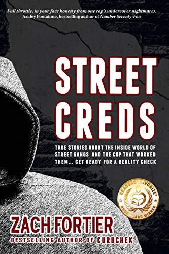streetcreds-2nd-edition
