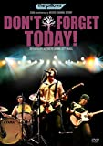 the pillows 25th Anniversary NEVER ENDING ...[DVD]