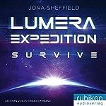 Lumera Expedition