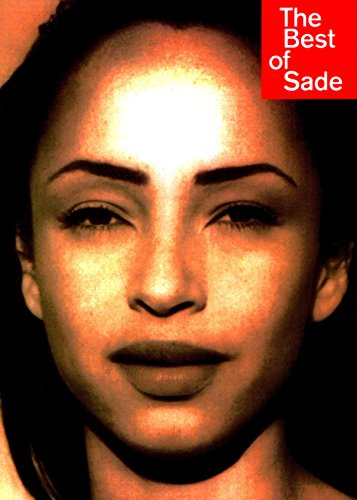 Best of Sade Songbook (English Edition)