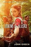 Looking for Alaska (English Edition)