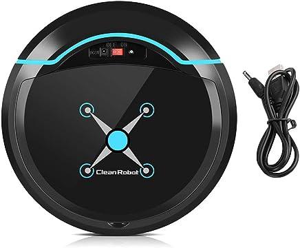 Amazon.es: aspirador smart robot
