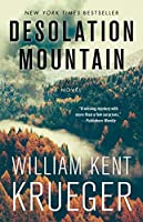 Desolation Mountain: A Novel (17) (Cork O'Connor Mystery Series)