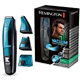 Vacuum Beard - Remington