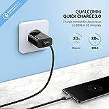 Zoom IMG-1 ugreen quick charge 3 0