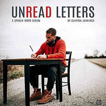Unread Letters