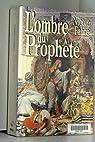L'ombre du prophète par Fabre