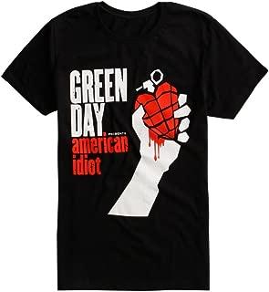 American Idiot Album Cover' T-Shirt (S - XXXL)