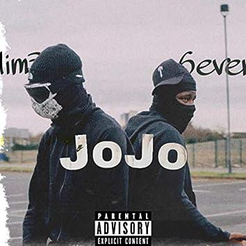JoJo (feat. 6even)