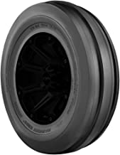 harvest king tractor tires