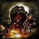 Hell Chose Me (Bonus Track Version) [Explicit]